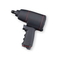 Heavy Duty Air impact wrench (Pin Clutch)