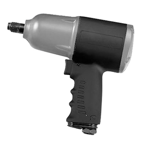 Composite Air Impact Wrench (Pin Clutch)