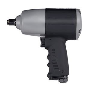 Composite Air Impact Wrench (Twin Hammer)